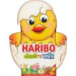 HARIBO Chick 'n' Mix Gift Box 200g