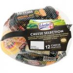 Ilchester Cheese Selection 230g