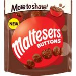 Maltesers® Buttons 159g