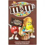 M&M's Chocolate Small Egg 90g
