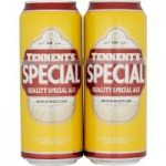 Tennent's Special Ale 500ml