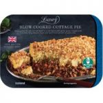 Iceland Luxury Slow Cooked Cottage Pie 450g