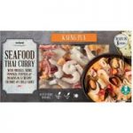 Iceland Seafood Thai Curry 450g